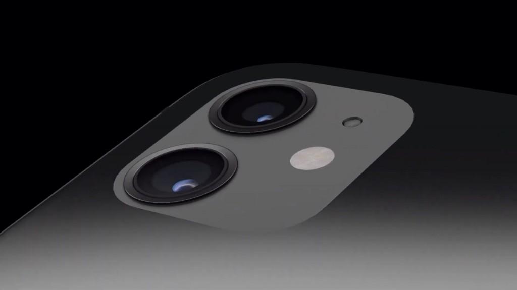 iPhone 2020 concept-24
