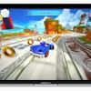 【神アプデ】MacBook Air 2020はCPU2倍、GPU1.8倍、メモリ1.75倍高速化、新型キーボード、スピーカー性能大幅向上で1万5千円値下げ