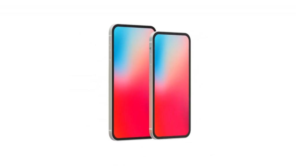 iPhone 2020 concept-23