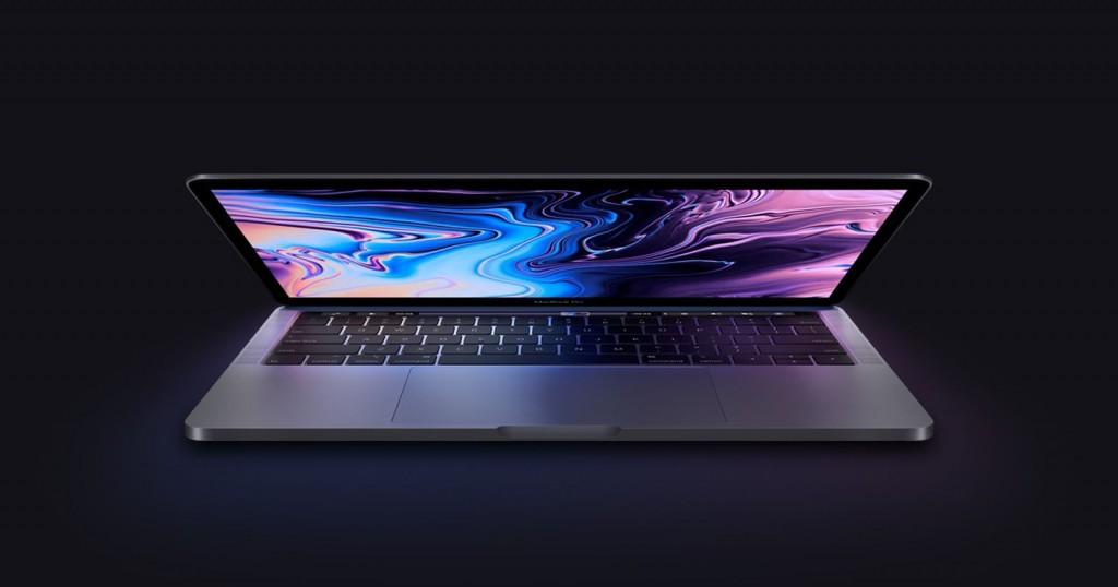 MacBookPro13 2019-3