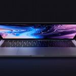 14インチMacBook Pro、来年までに100%登場か