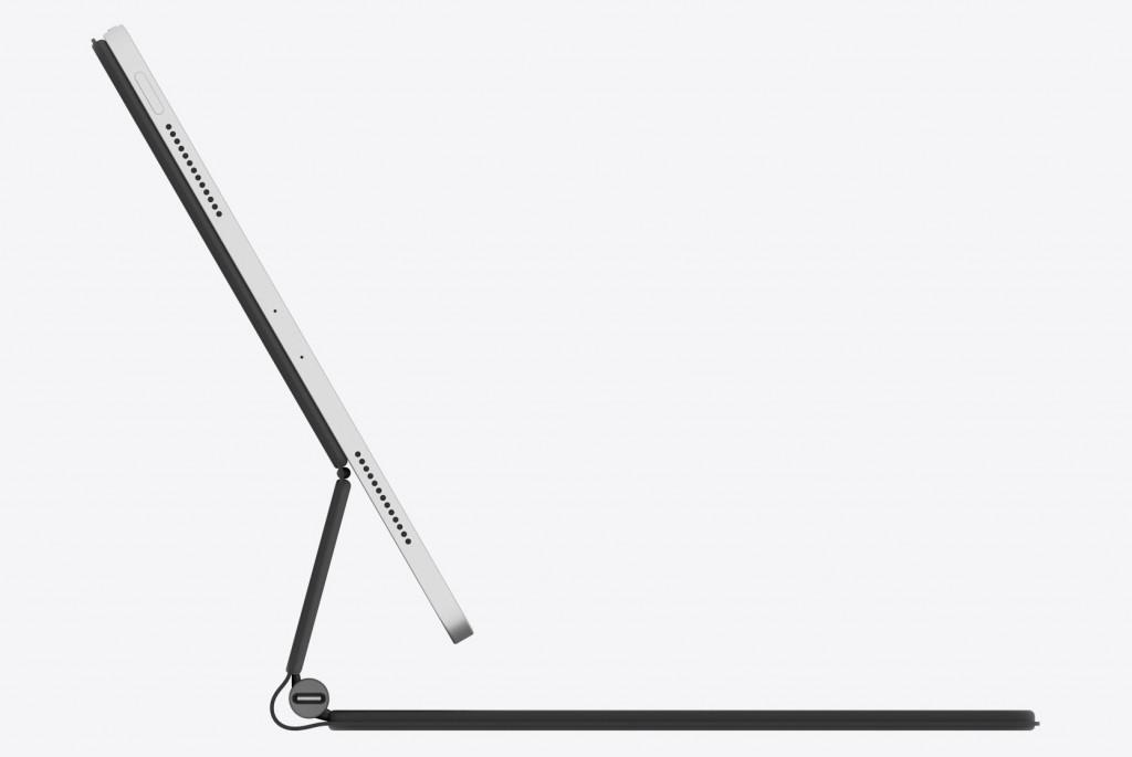 iPad2020MagicKeyboard-3