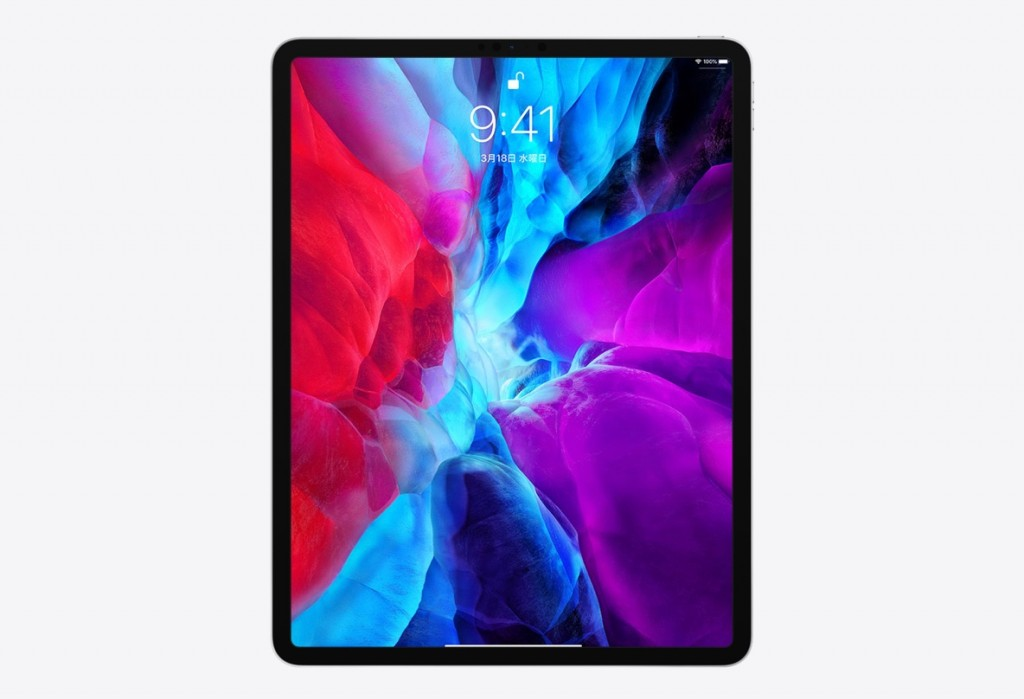 iPadPro2020-3