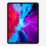 5G対応・A14X搭載の新型iPad Pro、2020年末にも発表か?正確性は100%?
