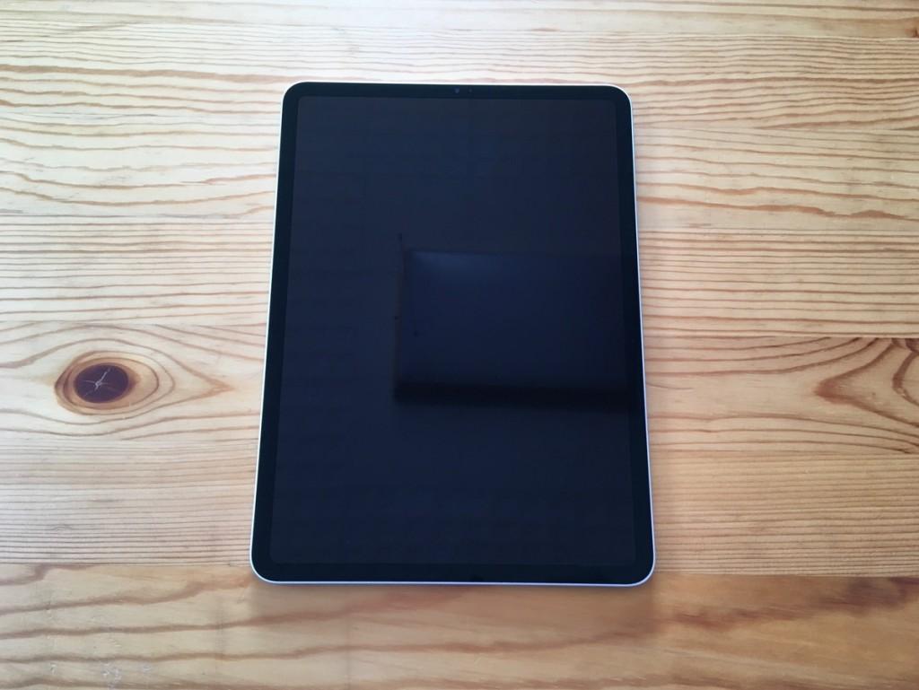 iPadPro11filmless-20