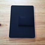 iPad Pro 11インチを保護フィルムなしで1年間使い続けた結果