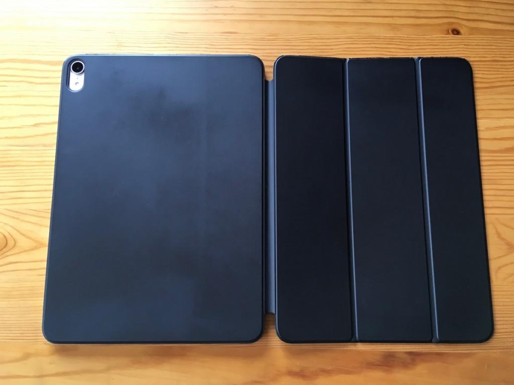 iPadPro11SmartFolio-2