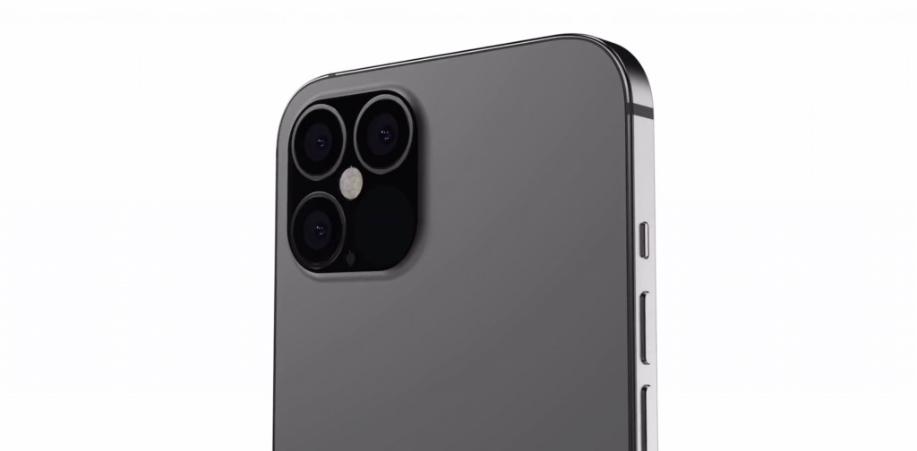 iPhone2020Concept-31