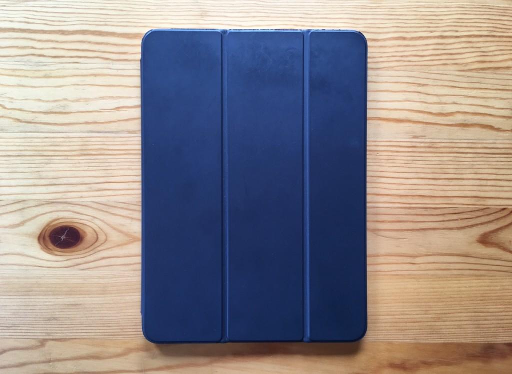 iPadPro11SmartFolio-1