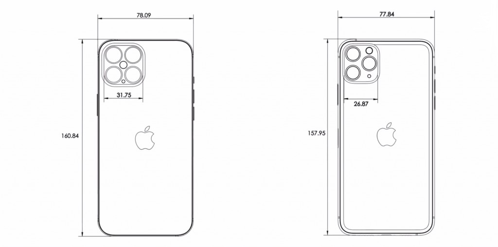 iPhone2020Leak−21