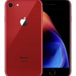 iPhone 9(SE 2)、明日までに発表か⁉︎名称は「iPhone SE (2020)」白黒赤の3色、64GB〜になる?