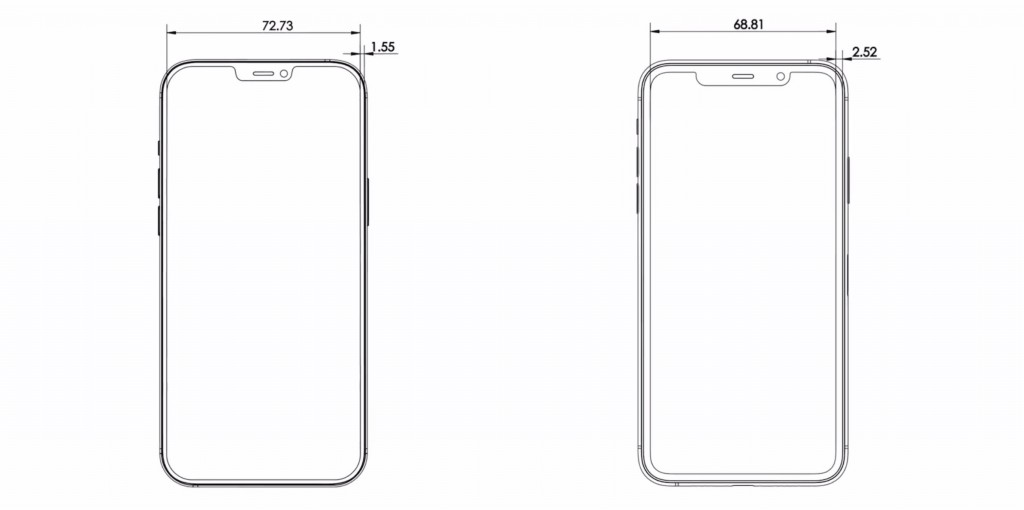 iPhone2020Leak−20