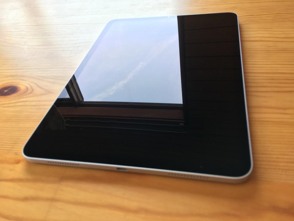iPadPro11filmless-21
