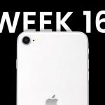 iPhone 9(SE 2)、15日に発表の可能性大?早ければ14日、遅くとも今週中か