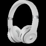 Apple製ヘッドホンの名称は「AirPods Studio」?価格は349ドルか