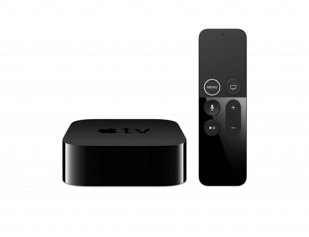 AppleTV4K-3