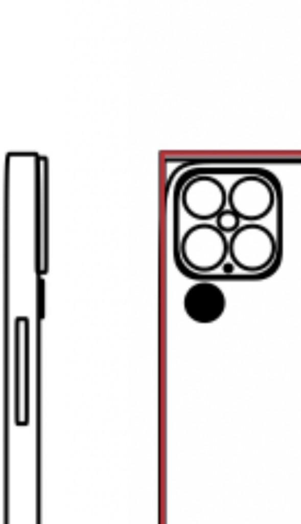 iPhone2021Leak-1