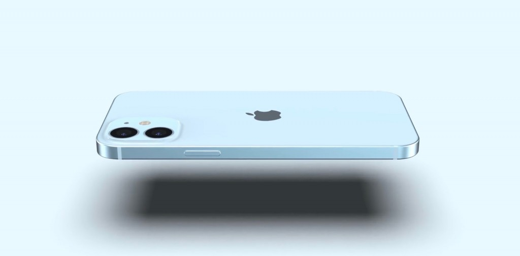iPhone2020Concept-33