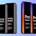 iPhone 12 Proの新たな詳細情報 120Hz駆動、3倍光学ズーム、ポートレート改良、ノッチ縮小、顔認証範囲拡大など