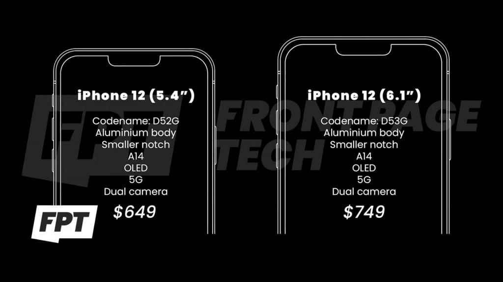 iPhone2020Leak−28