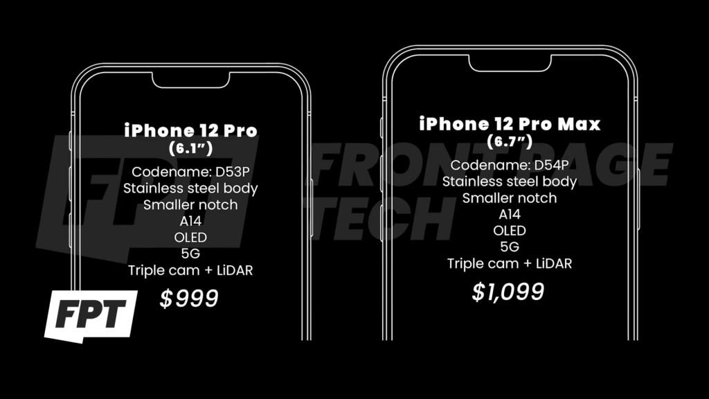 iPhone2020Leak−27