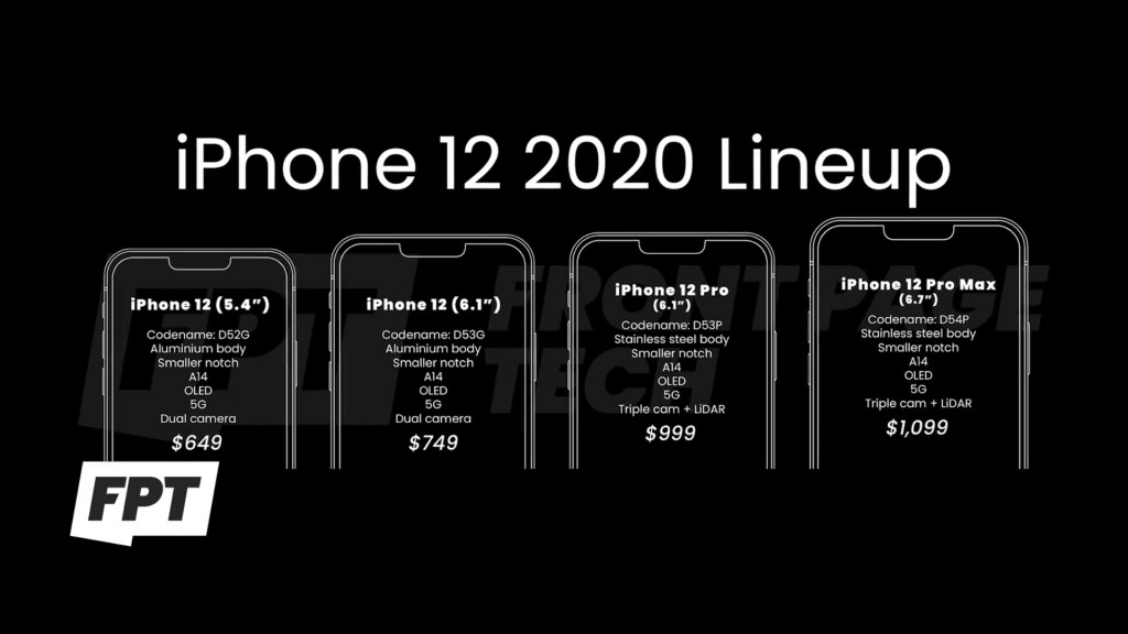 iPhone2020Leak−26