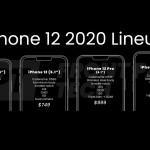 5.4インチiPhone 12は有機EL・5G対応ながらiPhone 11より低価格を実現か