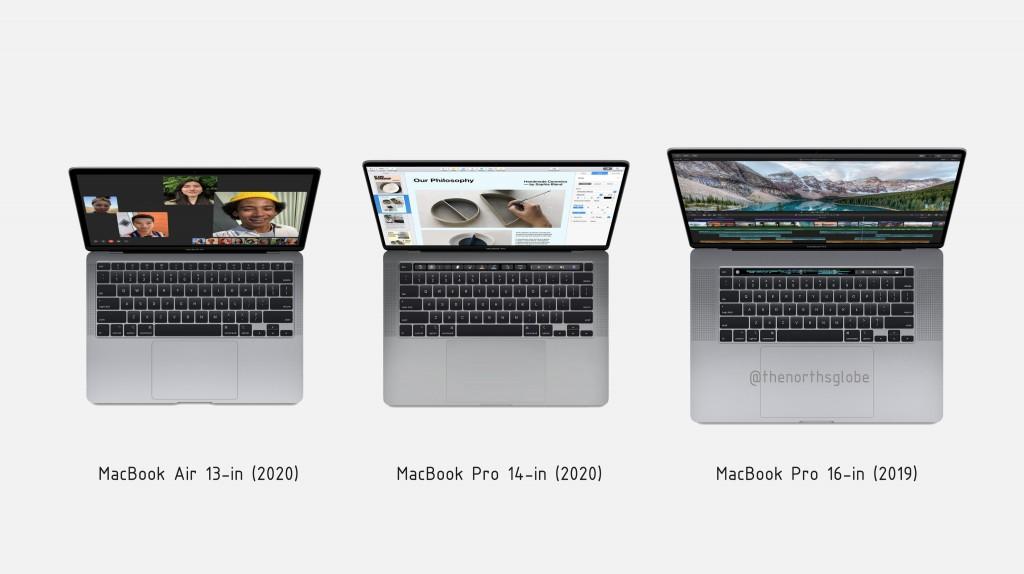 MacBookPro14Concept-2