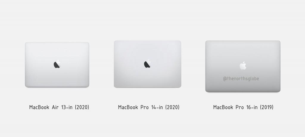 MacBookPro14Concept-1