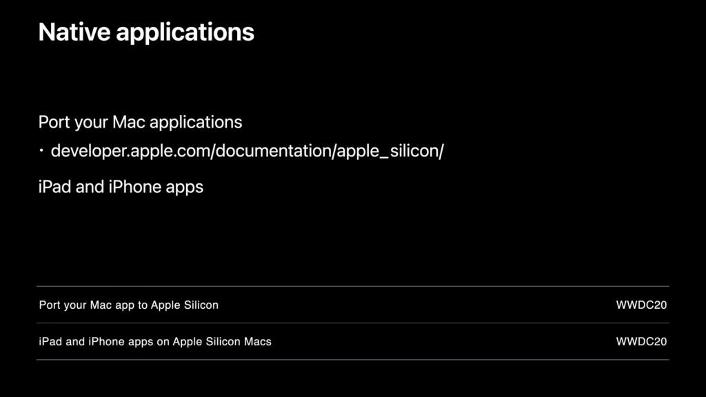 AppleSilicon-11