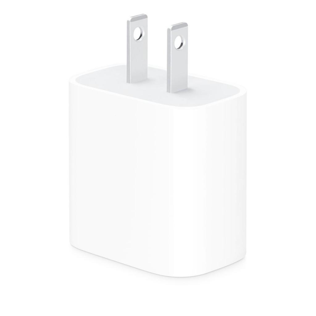 USB-C_adapter_18W