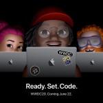 WWDC 2020、新製品の発表はなし?発表はソフトウェアのみか