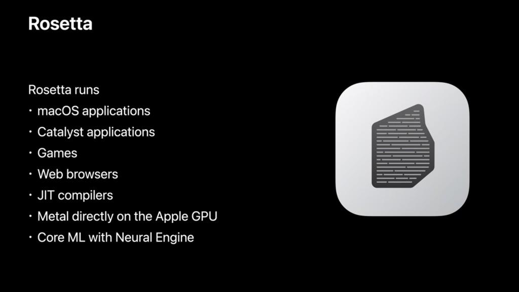 AppleSilicon-10