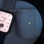 Appleが開発を一時中止していた純正ワイヤレス充電器AirPower、発熱問題をついに解決か?