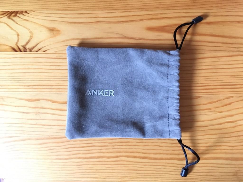 AnkerPowerCoreIIIFusion5000-22