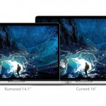 Apple Silicon搭載MacBook Air/Pro 13インチ、今年中に登場か?Pro 14/16インチは来年登場?