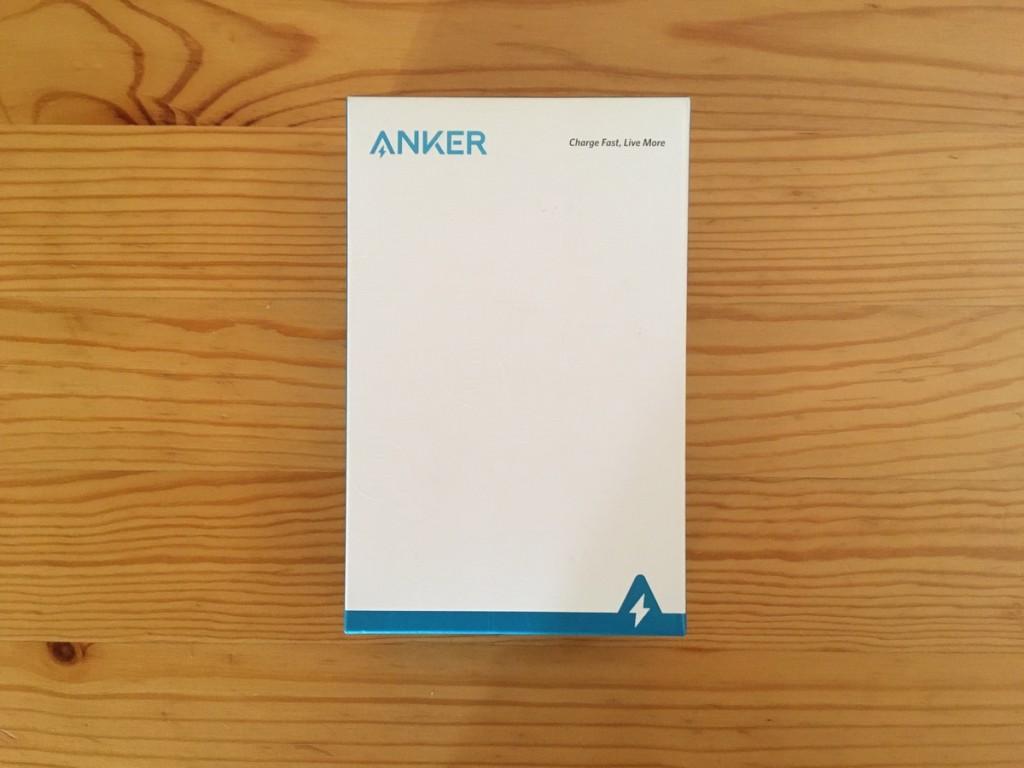AnkerPowerCoreIIIFusion5000-1
