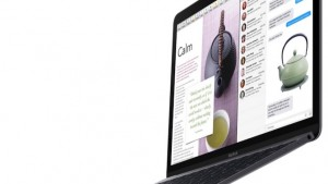 2018年後半にも新型「MacBook 13インチモデル」が登場か!?