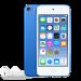 まさかの第7世代iPod Touch登場説、次期iPhoneにUSB-C搭載されるかは不明の噂も