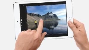 iPad mini 5、今度こそ発売か?新型iPadとともに2019年3月にも登場説