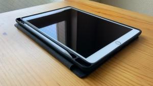 1年半保護フィルムなしで使ったiPad Pro 10.5を売った結果