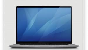 Apple、非公開の説明会を開催中か?今週中にもMacBook Pro 16インチが来る?