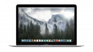 2021年以降、デスクトップ含む多くのMac製品がARMプロセッサに移行か