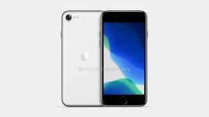 iPhone 9(SE 2)はいつ発表されるのか?有名リーカーらが二転三転している現状
