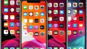 2020年iPhone 12の発売日、9月ではなく10月になる可能性