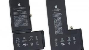 iPhone 12シリーズのバッテリー容量判明か?現行モデルとの容量比較も