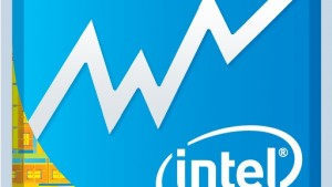 CPUの消費電力、処理速度、温度が測定できる「Intel Power Gadget」が面白い!