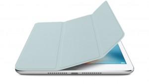iPad miniにはSmart Coverは必要ないと考える5つの理由