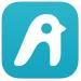 世界初!ネットを使わない近距離コミュニケーションアプリ「AirTalk」がすごい!!