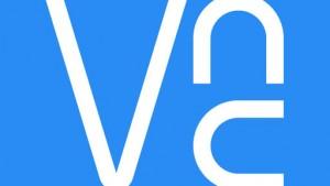 便利かつ設定も簡単!Macの画面をiPhoneやiPadで表示、操作可能なアプリ「VNC Viewer」